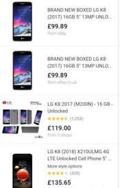 LG G6 (H872) Pristine Unlocked   in Newcastle, Tyne and Wear   Gumtree
