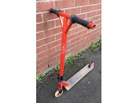 Hyper stuning scooter in used condition! Can deliver! 25ono!