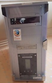 5 Year old PC for Sale