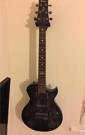 Ibanez ART320 Electric Guitar