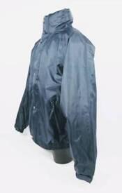 Brand New Work Jacket - XXL