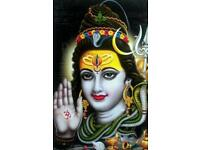 Trusted-Best Indian Astrologer/ Clairvoyant/Top Psychic/Spiritual Healer/Black Magic Removal In Hull
