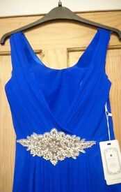 BNWT Bridesmaid dressses x 6