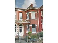 29 Beechwood Avenue, Plymouth, 6 Bed House