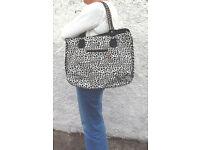 Leopard Handbag Shoulder bag