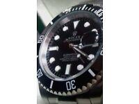 *Brand New* 153g Rolex Submariner