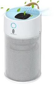 Air Purifier For Home brand new unopened