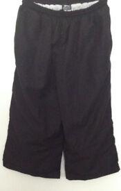 Slazenger 3/4 shorts - Medium Size