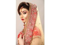 Asian Bridal, party and proms creative hair and makeup artist. Professional & Mobile MUA.