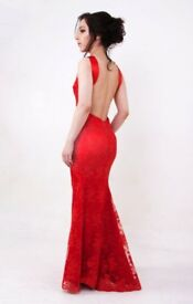 Bespoke Wedding Gowns / Occasion Wear / Design/ Dress Making North East London