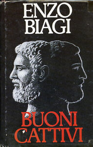 ENZO-BIAGI-034-BUONI-CATTIVI-034