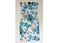 Party Dress Pair Playsuit and Bodycon Dress - Women's Small *Can be bought separately*