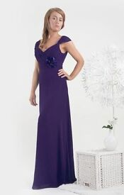 Selection of Bridesmaid dresses, Mother of the bride outfits and evening wear, reduced to clear