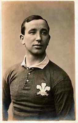 118-Wales-International-Rugby-Union-Half-Back-Dick-Jones-in-International-Jersey