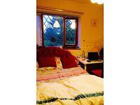 Single Room lodger/housemate in peak district(hope)