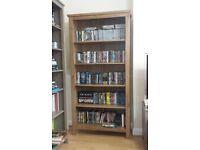 IKEA Grevback Bookcase (96x190)