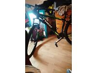 Trek bike for sale or swap