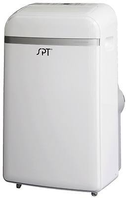 Sunpentown WA-1420E 14,000 BTU Portable Air Conditioner w/Dehumidifying function