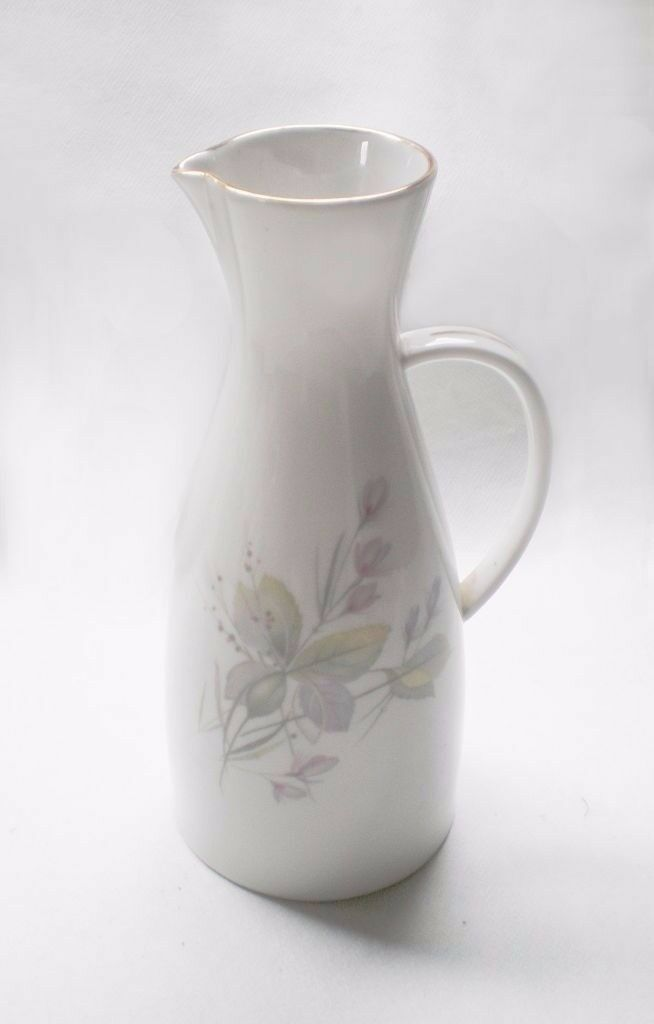 Selection of Vintage Vases
