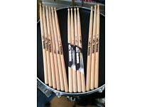 Regal Tip Drum Sticks