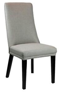70 Upholstered Dining Room Chair for Restaurant Bulk Purchase