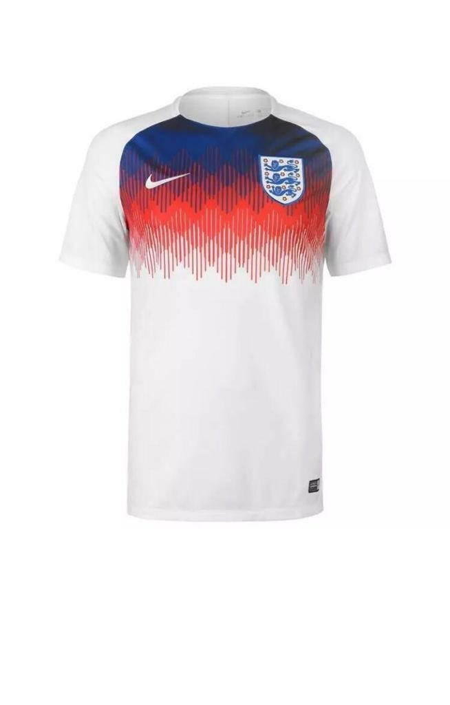 1c2e3416935 WHOLESALE ENGLAND WORLD CUP FOOTBALL T SHIRTS