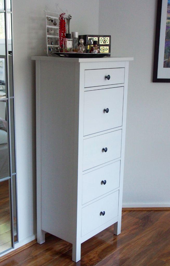 ikea image white hanihaniclub hemnes drawer best tall dresser info black of