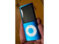 Apple iPod nano 8GB immaculate!