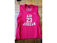 Jordan Jersey Legacy