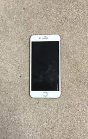 iPhone 7 Plus 32gb gold - Vodafone - 420