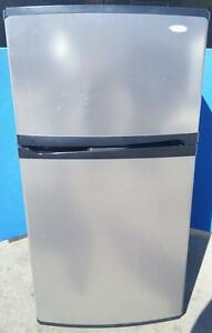 EZ APPLIANCE WHIRLPOOL FRIDGE $399 FREE DELIVERY 4039696797