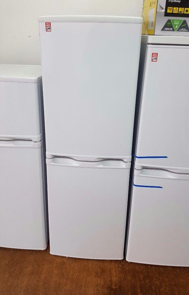 new graded argos fridge freezer for sale in coventry 12 month warranty new graded argos fridge freezer for sale in coventry 12 month      rh   gumtree com