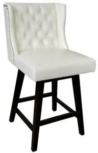 Clearance Sale Dining Chairs Bar Counter Stools, Dining Tables at ARTeFAC