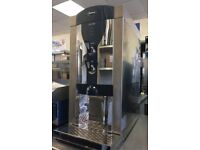 Instanta CH1000 Smartflow Combined Water Boiler and Chiller