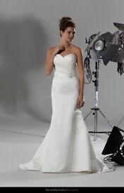 Bridal Dresses for Sale