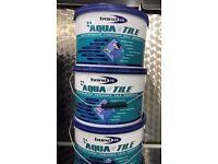 Bond It Aqua Tile 15KG
