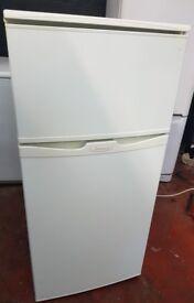 Fridge Freezer Sovereign (Model:SFF 802F)