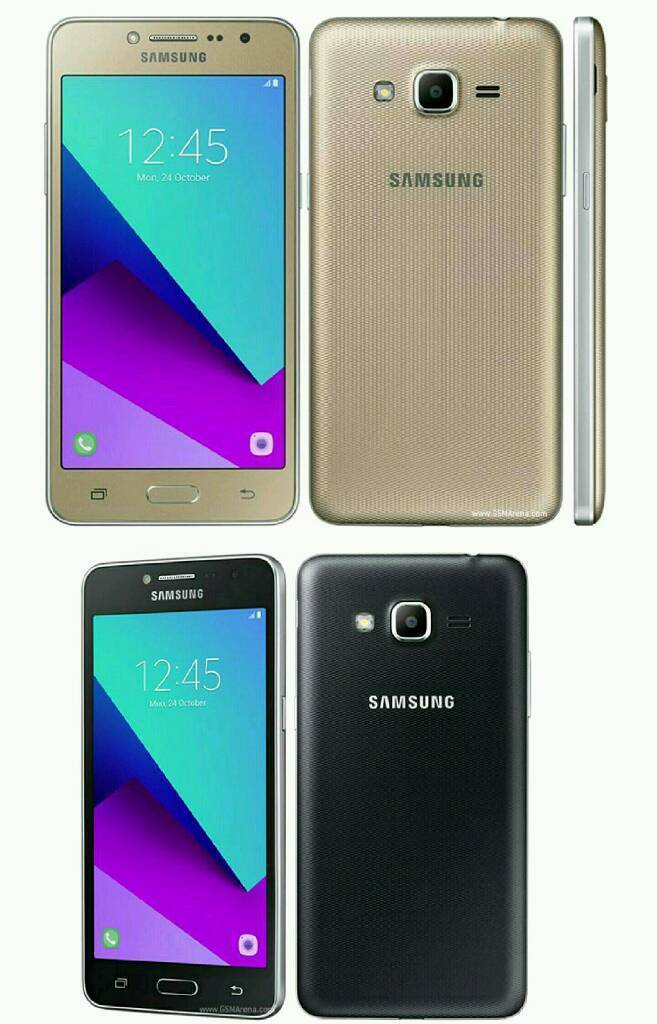 Brand New Orignal Samsung Galaxy J2 Prime DuosDual SimUk Stock SM