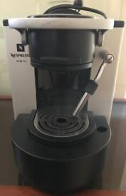 Nespresso SE 80Pro (Open offers )