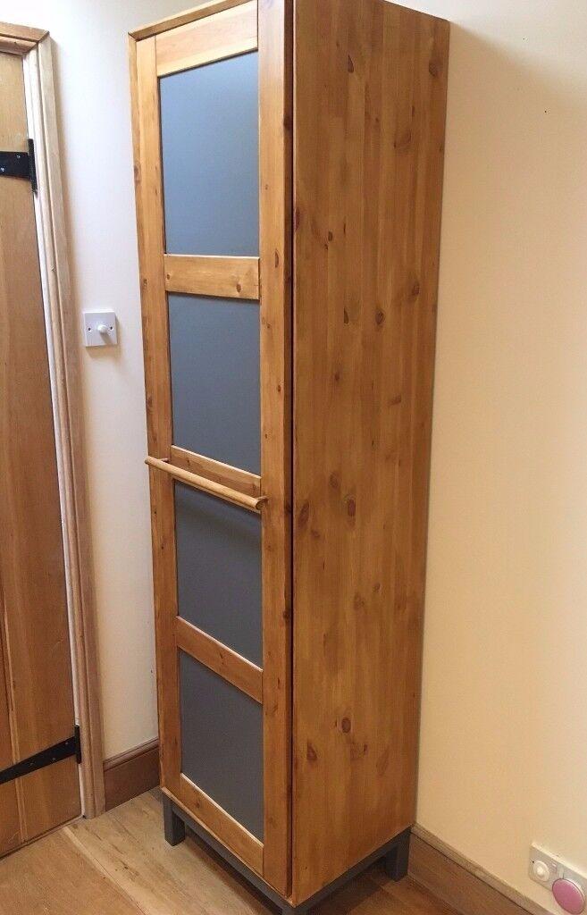 Tall storage / shelf unit