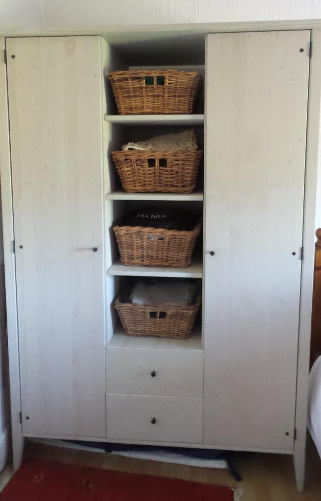 Ikea Open Shelf Unit Buy Sale And Trade Ads Great Prices