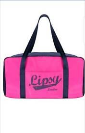 Lipsy leisure bag