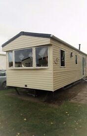 Cool Swordfish Holidays Has Three Lovely Deluxe Plus Caravans To Rent At Havens Seton Sands Holiday Village In  The Parks Amenities , Local Beaches And Transport Link Directly Into Edinburgh Approx 30 Mins Away The Haven Site Has Lots Of