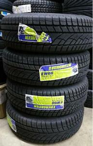 Dodge Caravan Winter Rim Tire Package $699 + Tax @9056732828