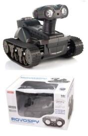 Rovospy Night Vision Toy New In Box More then One Available