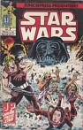 STAR WARS NR.7 1983 MARVEL COMICS