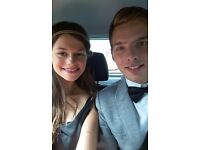 FRENCH STUDENT COUPLE LOOKING FOR A DOUBLE ROOM IN A FLAT SHARE BRISTOL