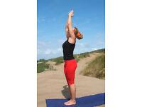 Pilates Classes Birmingham, Harborne, Bearwood, Kings Heath, Selly Oak / Northfield