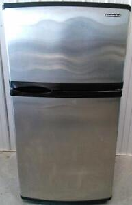 EZ APPLIANCE KITCHEN AID FRIDGE $399 FREE DELIVERY 4039696797