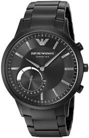 Armani Hybrid smartwatch sale or swap?